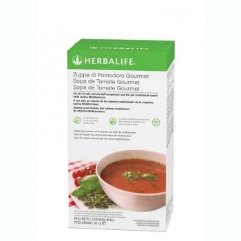 Sopa de Tomate Gourmet 21...